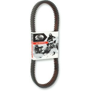 NEW-Gates-Drive-Belt-G-Force-C12-Polaris-RZR-900-S-XC-ACE-900-1142-0556