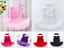 Baby girl birthday wedding party Photo shooting summer TUTU dress+headband rose