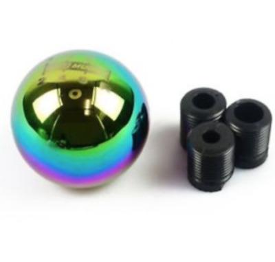 JDM//Honda//Civic//FN2//EP3//Integra//DC5 NEO Mugen Style 6 Speed Gear//Shift Knob