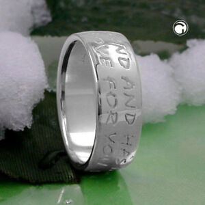 Ring-LOVE-HAS-NO-END-925