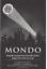 thumbnail 2 - MONDO-POSTER-DRACULA-POSTCARD-MARTIN-ANSIN-UNIVERSAL-MONSTERS-SHOW-CARD-PRINT