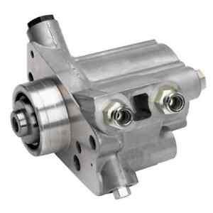 95 96 Ford 7 3 7 3l Powerstroke Diesel Oem Hpop High Pressure Oil