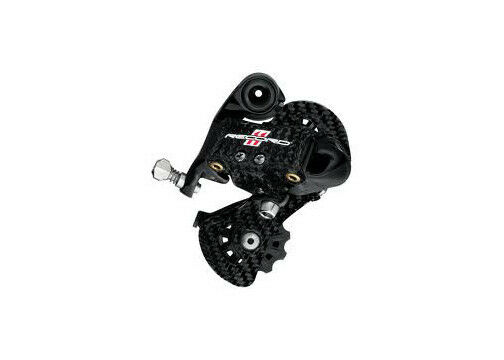 Campagnolo Record 11 Ultra Shift Rear Derailleur RD11-RE1