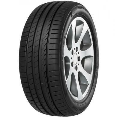 Toyo Proxes CF2 XL C//B//70 Pneumatico Estivos 205//60//R16 96V