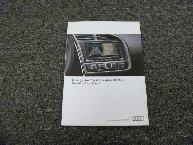 2011 Audi R8 V10 Manual Manual Guide