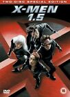 X Men 1 5 Extreme Edition DVD