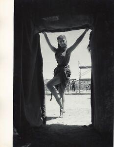 Anna-Maria-Pier-Angeli-1962-suite-de-2-photographies-originales