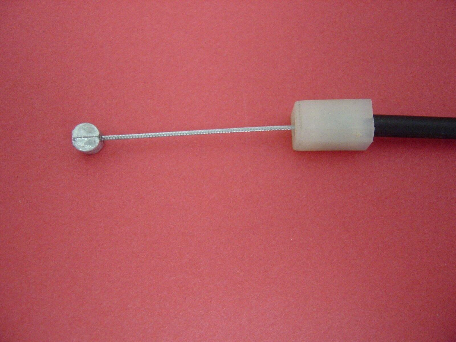 Throttle Cable Homelite 20av 23av 25av 27av RY74003D A07596B 900845001 US Seller