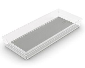 Ondis24-Schubladeneinsatz-Sistemo-Groesse-8-Schubladenbox-Einsatz-Organizer