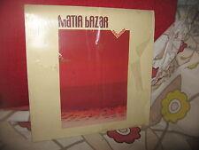 MATIA BAZAR-LP-RED CORNER-1989