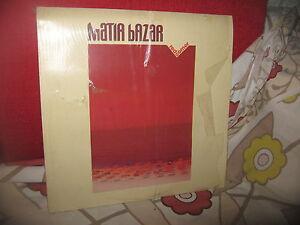 MATIA-BAZAR-LP-RED-CORNER-1989