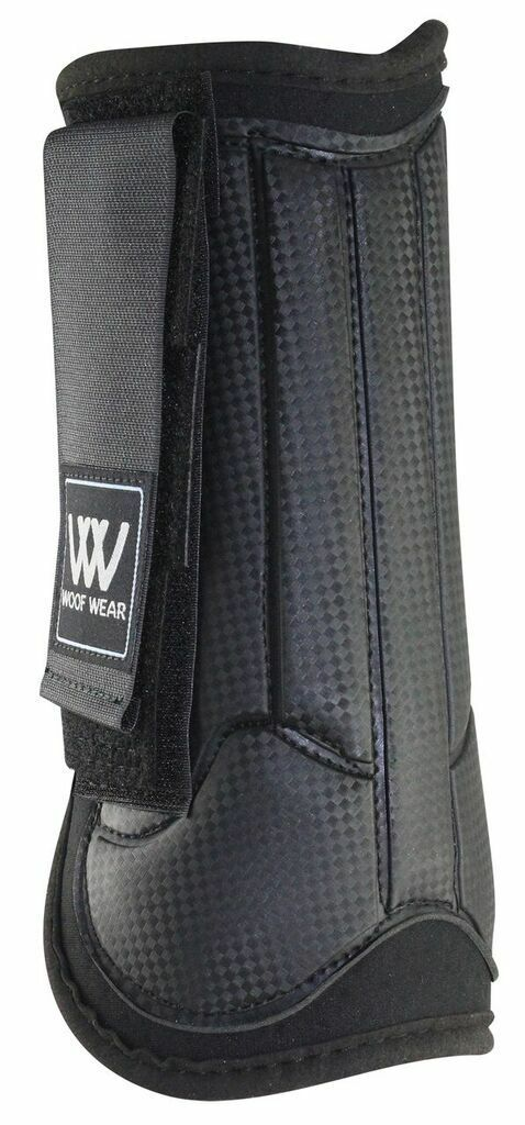 WOOF WEAR EVENT BOOTS FRONT AND HIND SMALL-EXTRA LARGE CLEARANCE