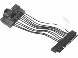 Details about  /For Buick LeSabre Suspension Self-Leveling Sensor Wire Clip AC Delco 17533XS