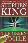 The Green Mile by Stephen King (Paperback, 1998)
