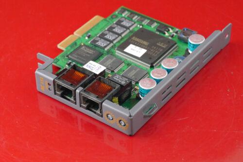B/&r 8ac112.60-1 acopos Communications módulos