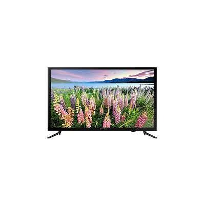 """SAMSUNG 40""""  40K5000 FULL HD LED TV IMPORTED  WITH DEALERS WARRANTY"""