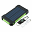 thumbnail 14 - 2000000mAh Power Bank 2USB Backup External Battery Pack Charger for Cell Phone