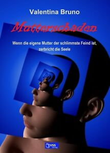 Ebook-Mutterschaden-von-Valentina-Bruno