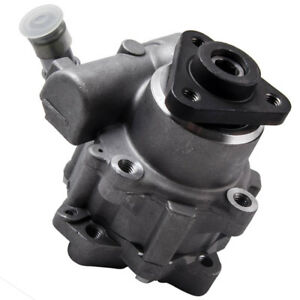 32416757913 for bmw x5 e53 4 4l 4 6l 4 8is power steering pump 3 0i