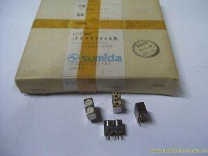 KIT 50 pezzi media frequenza 938-071 type HR-5W