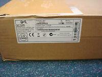 Hp 3com S7900e 384gbps Switch Fabric Module 0231a934 90 Days Rtb Warranty
