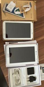 Samsung Galaxy Tab 2 7.0 gt-p3110 Samsung Galaxy Tab 3 sm-t210 - Maintal, Deutschland - Samsung Galaxy Tab 2 7.0 gt-p3110 Samsung Galaxy Tab 3 sm-t210 - Maintal, Deutschland