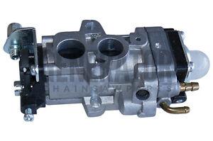 Carburetor Carb 848H008100 505183101 521631601 Motor Parts For Redmax Blowers