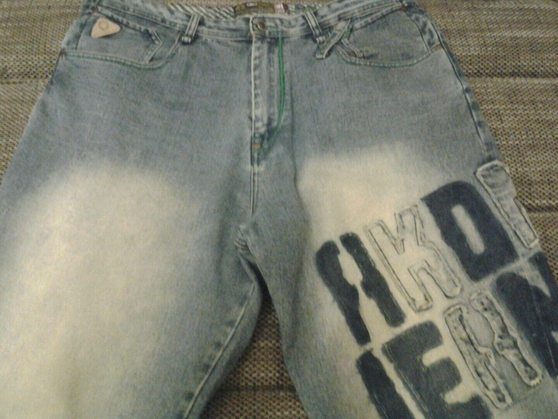 Jeans Akademiks     | Wir haben von unseren Kunden Lob erhalten.  | New Products  | Authentische Garantie