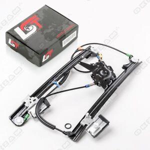 Electrico-Elevalunas-Delantero-Derecho-para-VW-Golf-III-3-Variante-1H5-4-5
