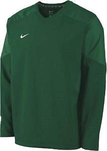 Nike Personal 100 Hombre Poli Dri As fit Verde Jersey zzqpvnrUW