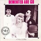 In Sickness & In Health [Reissue] by Demented Are Go (CD, Oct-2007, Anagram (UK))