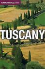 Tuscany by Dana Facaros, Michael Pauls (Paperback, 2010)