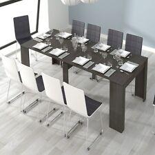 tavolo pranzo design in vendita | ebay - Tavolo Design Moderno