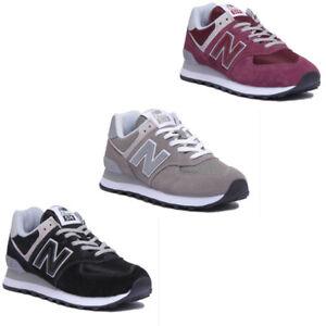 new balance trainers size 10