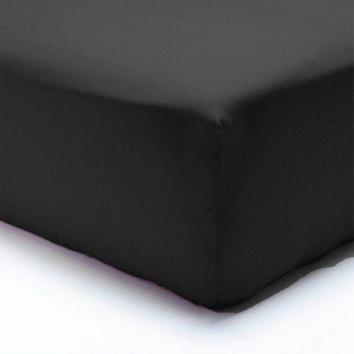 Formes Noir Perfusion 3D Triangle de couette couette Literie Ensembles avec taie d/'oreiller