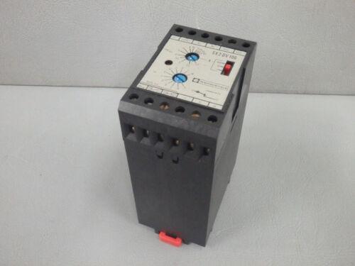 Amarok directivo Adaptador De Control Conecta 2 ctsvw002 Vw Scirocco