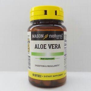 Aloe vera colon cleanse benefits
