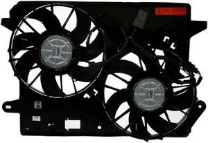Engine-Cooling-Fan-Assembly-Dorman-620-039XD