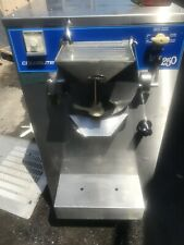 Coldelite Lab 250 Ice Cream Machine