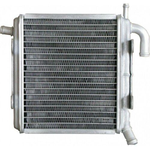 Radiator Wasserkühler JMP Aprilia SR Euro4 Ditech Factory VFB00 VFD00 KLA00