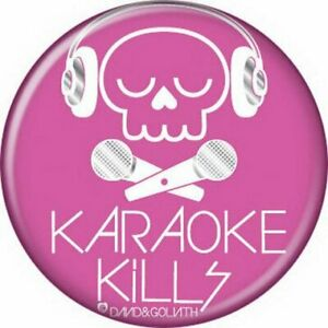 David-and-Goliath-Karaoke-Kills-Button-82041
