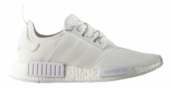 692c60081a3a5e adidas NMD R1 Men s Running Shoes