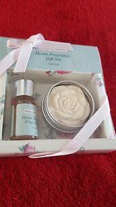 Forever-england-home-gragrance-gift-set-vanilla