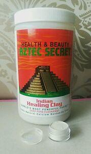 aztec clay mask sample sale buy 1 get 1 free secret indian