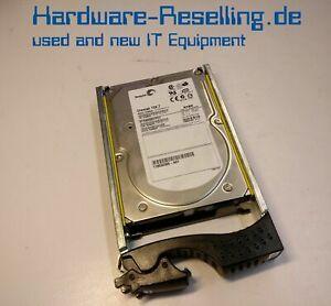 Emc-Seagate-ST3300007FCV-300GB-10k-RPM-HDD-005048582-118032506-A01