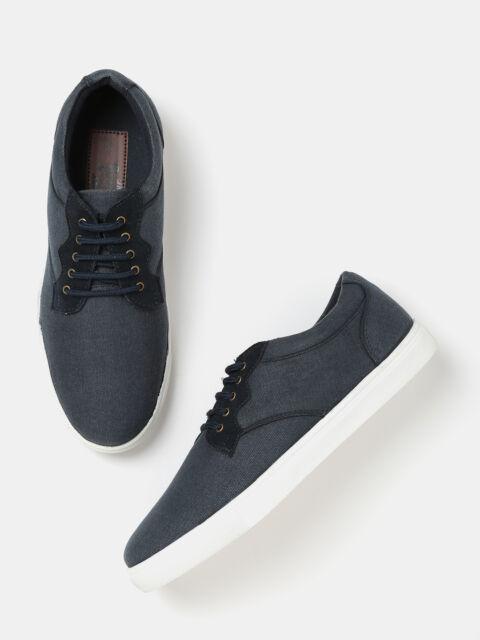 Roadster Men Casual Shoes    (FLAT 50% OFF) -D4S