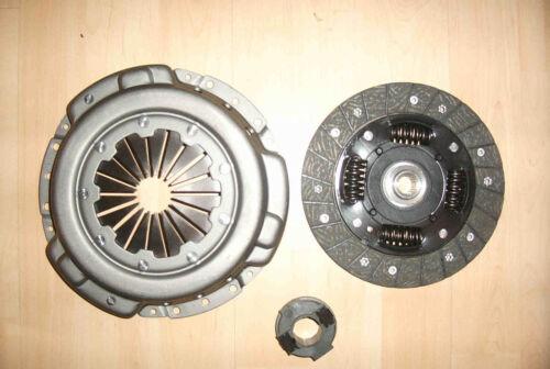 Kupplung Chrysler Voyager 2,5CRD 951259 uvm
