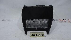 Puntale-Convogliatore-Aria-Carena-Bellypan-Fairing-Ktm-990-Superduke-05-07