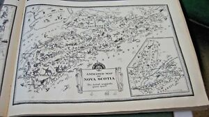 1933-Animated-Map-Of-Nova-Scotia-By-Arthur-E-Elias-From-The-Commercial-Atlas