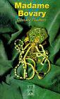 Madame Bovary by Gustave Flaubert (Paperback / softback, 1999)